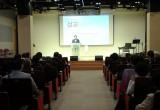 열린동행콘서트 13회