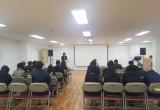 4월 26일 선교 동행예배