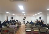 4월 5일 선교 동행예배